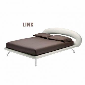 dormitorios-noctis-link-d05