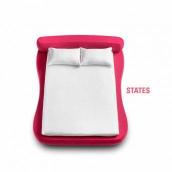 dormitorios-noctis-states-d04