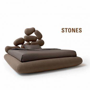 dormitorios-noctis-stones-d04