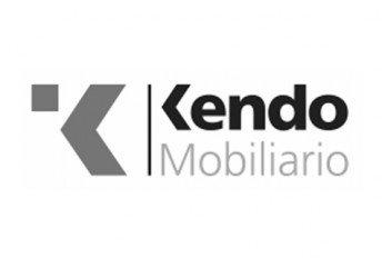 KENDO MOBILIARIO