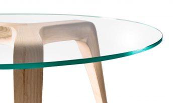 mesa-auxiliar-belta-icon-d05