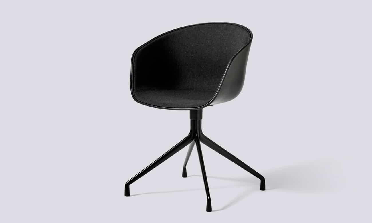 Productos Decoramos Es # Muebles Piel Humana