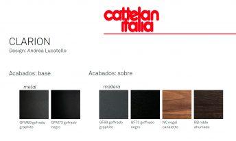 escritorios-cattelan-clarion-d09