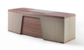 escritorios-porada-flavio-d06