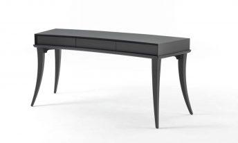 escritorios-porada-hugo-d08