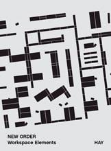 HAY - New Order Workspace Elements