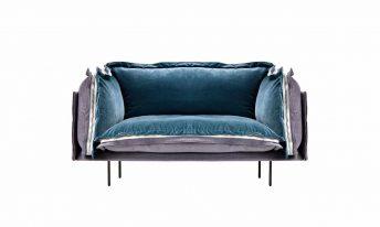 sofas-arketipo-auto-reverse-d15