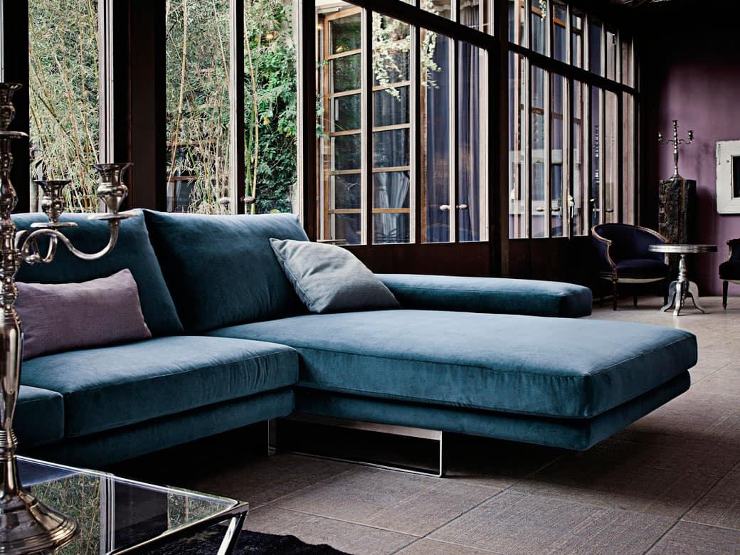 Precio sofas arketipo home fatare for Sofas rinconeras precios