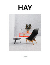 HAY-WH-catalogue 2015-16