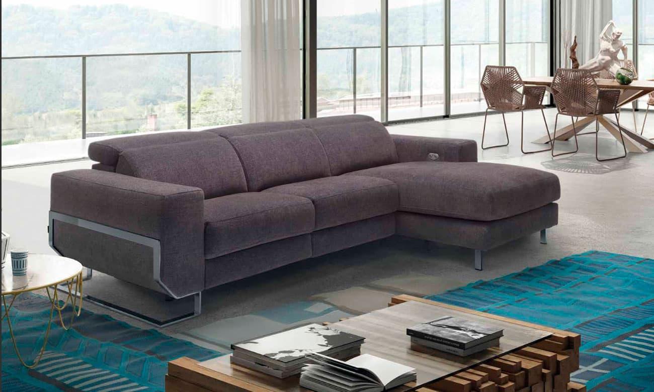 Sofas ardi frederik decoramos es - Tapizados sofas precios ...