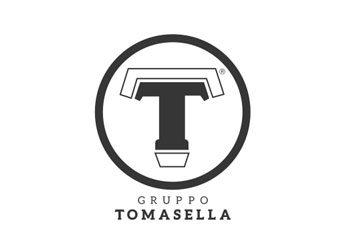 MUEBLES TOMASELLA