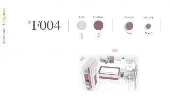 FORMAS 19 COMPACTO F004
