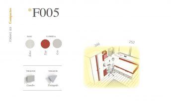 FORMAS 19 COMPACTO F005