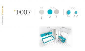 FORMAS 19 COMPACTO F007
