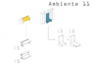 camas-abatibles-clei-system-11-d06