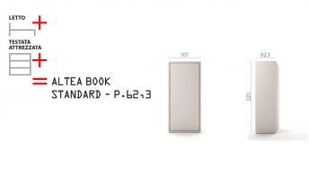 clei-altea-book-standard-1