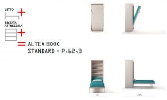 clei-altea--book-standard-2