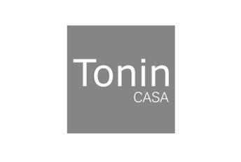 MUEBLES TONIN CASA