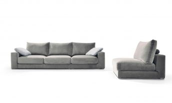 sofas-chaiselongues-dvn-star-apolo-d03