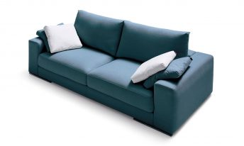sofas-chaiselongues-dvn-star-apolo-d04