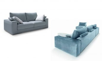 sofas-chaiselongues-dvn-star-apolo-d05