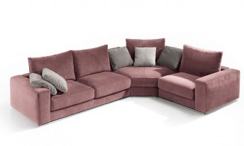 sofas-chaiselongues-dvn-star-apolo-d06