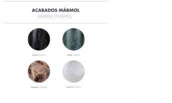 aromas-acabados-marmol