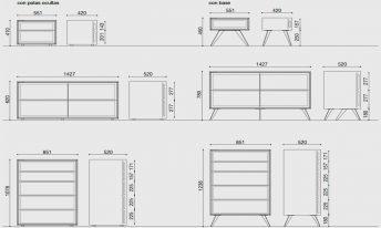 dormitorio-presotto-memories-d01