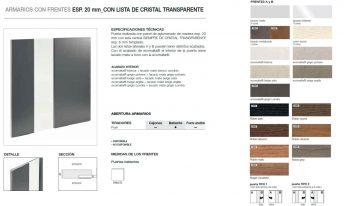 presotto-frentes-20mm-cristal-transparente