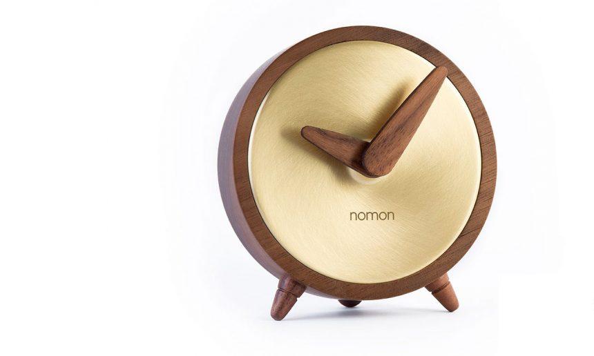NOMON ATOMO