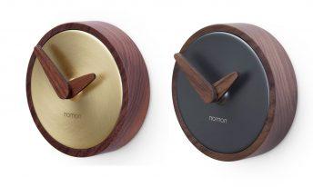 relojes-nomon-atomo-pared-d08