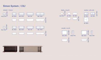 sofas-jesse-simon-system-d01