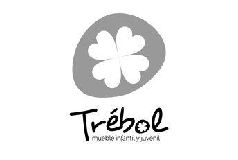 MUEBLES TREBOL
