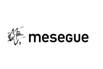 MUEBLES MESEGUE