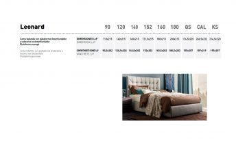 dormitorios-alf-da-fre-leonard-d08