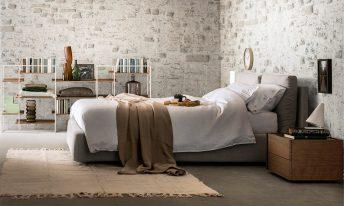 dormitorios-alf-da-fre-milano-d05