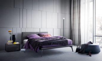 dormitorios-alf-da-fre-xilo-d05