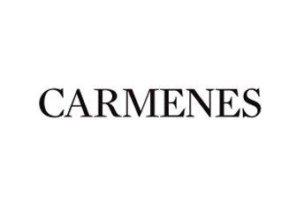 CARMENES SOFÁS
