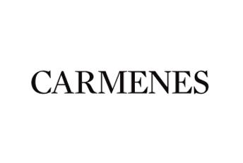 CARMENES OMELETTE