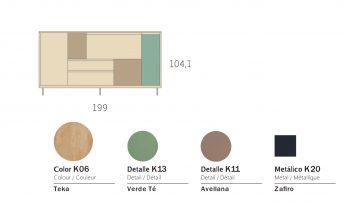 K02-d1 - KAY 3.0