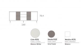 K12-d1 - KAY 3.0