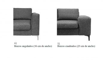 sofas-kragelund-shea-d12