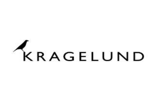 SOFÁS KRAGELUND