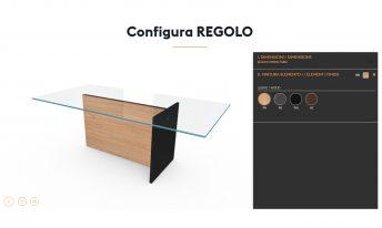CONFIGURADOR REGOLO