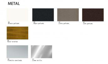 mesas-fijas-sovet-slim-rectangular-d23