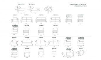 sofas-afos-sofas-chanel