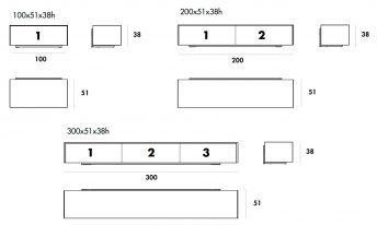 soportes-tv-sovet-magda-d11