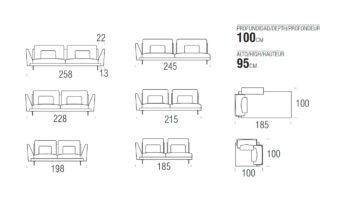 sofas-belta-edai-d06