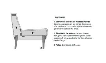 butacas-belta-apil-d05