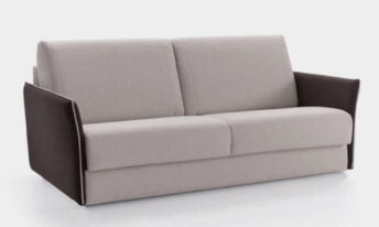 sofas-cama-belta-daro-d09